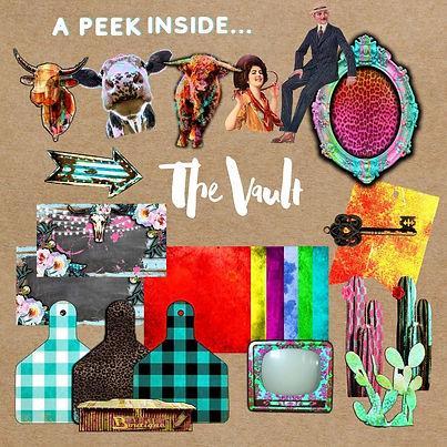 Peek Inside The Vault.jpg