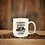 Thumbnail: Outlaw Garage - Mug