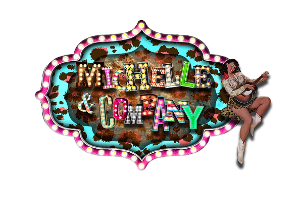 Fave Logo w: Cowgirl only.png