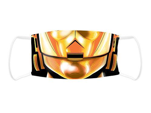 Good Guys #3 -Face Mask  (Non Medical Grade)