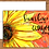 Thumbnail: Florals - Note Cards