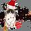 Thumbnail: Cat Bah Humbug TShirt