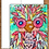 Thumbnail: Animals & Woodland Creatures -Note Cards