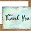 Thumbnail: Miscellaneous - Note Cards