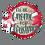 Thumbnail: Gnome for Christmas - TShirt
