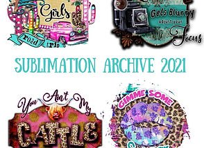 sublimation archive 2021.jpg
