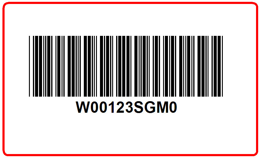 AMAZON - LABEL - 2.5 X 1.5 b