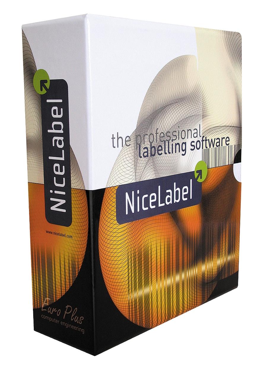 NL_Box_Logo