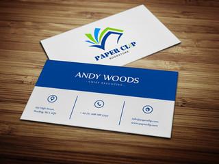 business card 4.jp