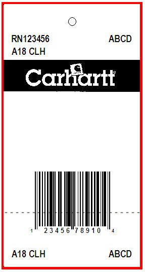 CARHARTT%20-%20TAG%20-%201.375%20X%203.3