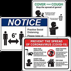 coronavirus-safety-signs-thumb.webp