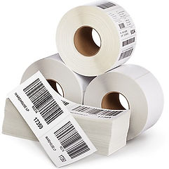 stock%20-%20barcode%20-%20labels%20-%203