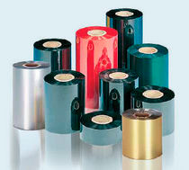 thermal-transfer-ribbons-label-printers