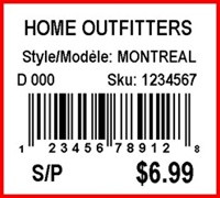 HOME%20OUTFITTERS%20-%20LABEL%20-%201.25