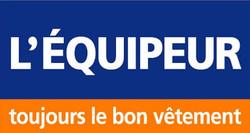 logo_lequipeur