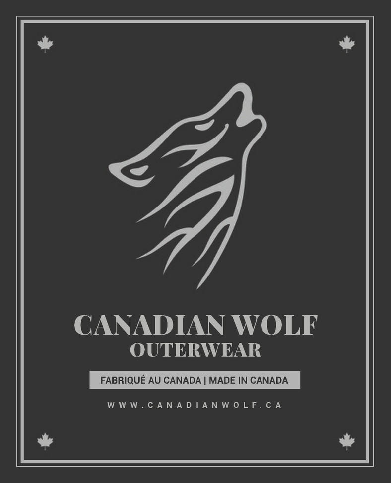 HangTag-p1-front & back-CanadianWolf (1
