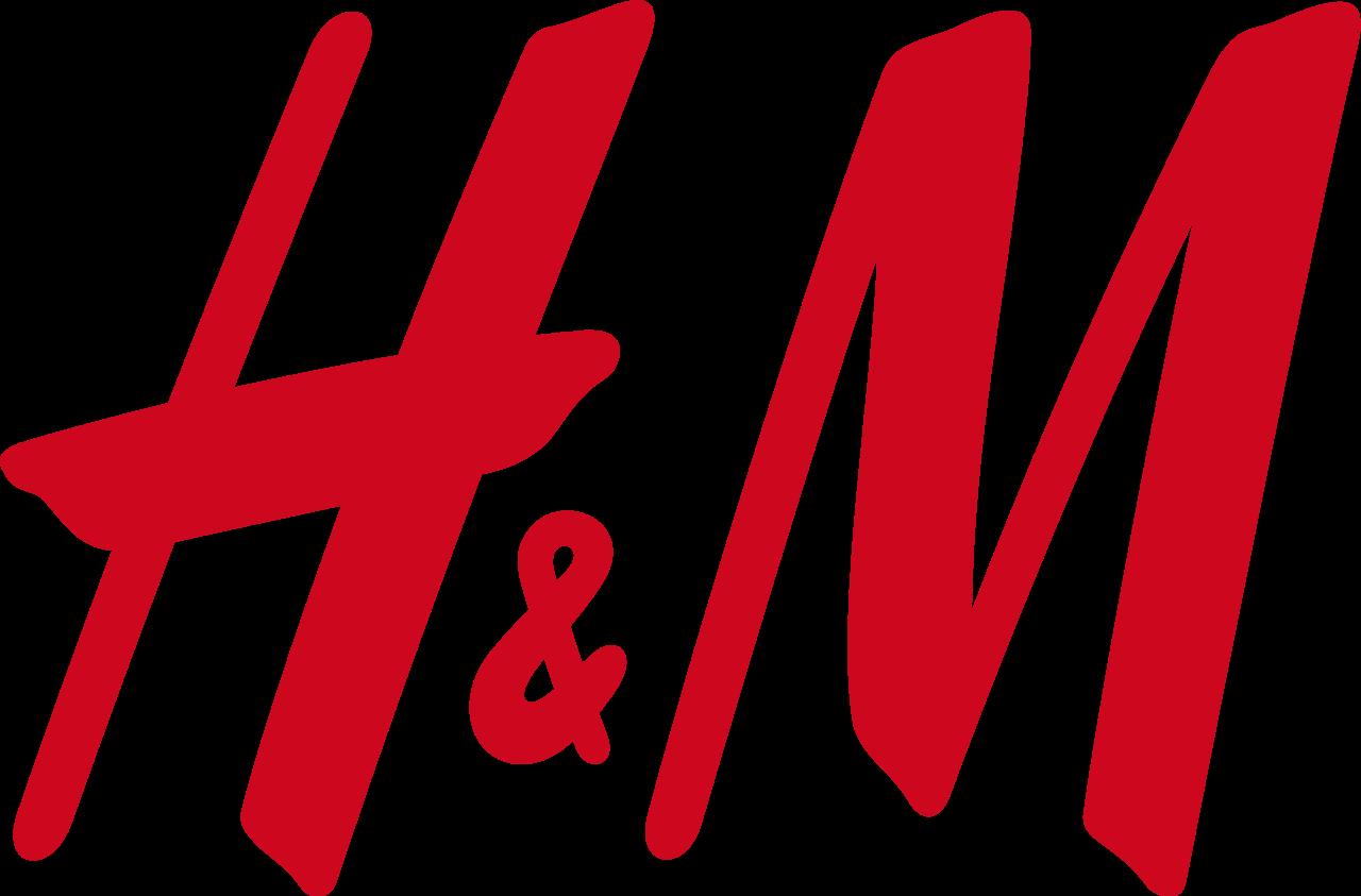 h-et-m