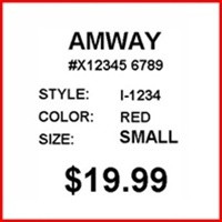 AMWAY%20-%20LABEL%20-%201.25%20X%201.125