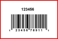 COSTCO - LABEL - 1.5 X1