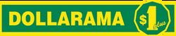 800px-Dollarama_logo.svg