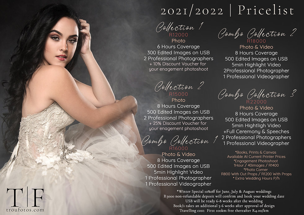 PRICELIST - Wedding 2021.jpg