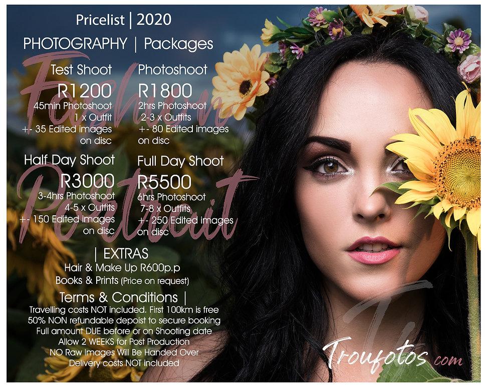 2020 Pricelist.jpg