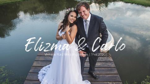 Elizma&Carlo.jpg