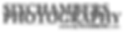 six chambers logo.png