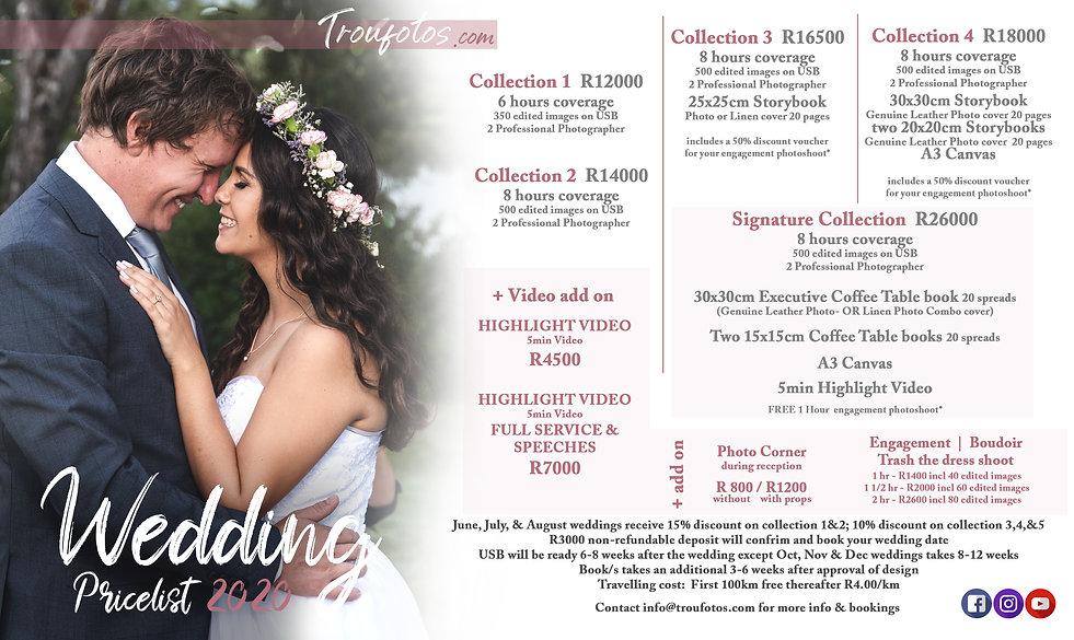 Wedding Pricelist 2020.jpg