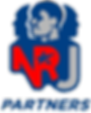 NRJP Verticle logo no backgrd.png