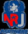 NRJP Verticle logo no backgrd.png