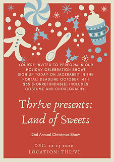 Land of Sweets 2020 Christmas Show (1)-p