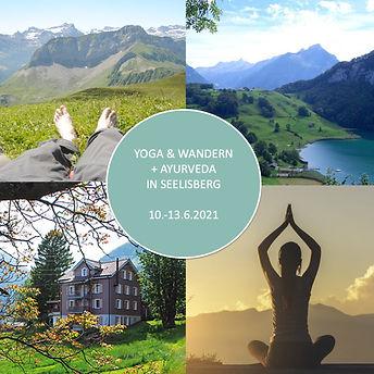 Yoga_Wandern_Seelisberg_2021_1.jpeg