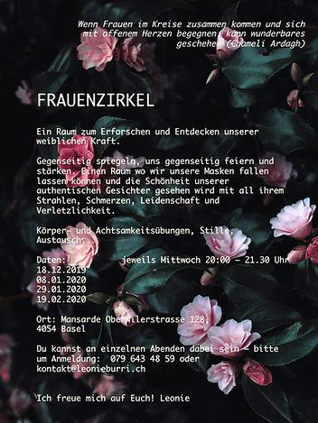 Frauenzirkel_3.jpg