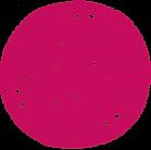 Logo_Leonie_Burri_Pink_mehr_Rand.png
