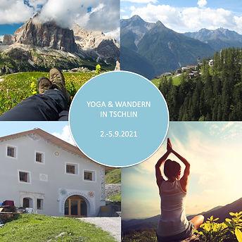Yoga_Wandern_Tschlin_1.jpeg
