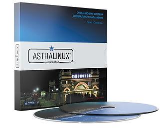 astra-linux-box.jpg