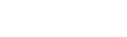 White Logo | Plasinia