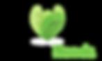 IH vert logo New 520-01.png
