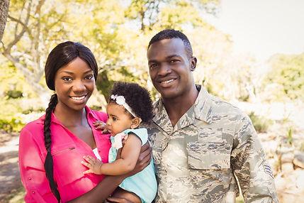 militaryfamily.jpeg