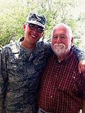 Zach&Dad.jpg