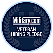 Military.com-VHP-Badge_300px.png