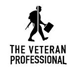 The Vet Pro.png