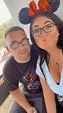 Zach&Wife.jpg