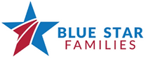 BlueStar Families.png