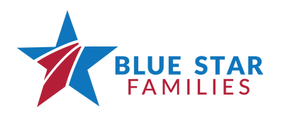 BSF-Logo-2018-01.png