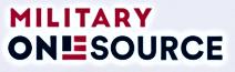 MilitaryOneSource.png