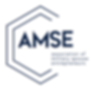 AMSE-Logo-Navy.png
