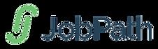 JOBPATH_logo.png