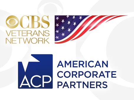 Career Day panel for the ACP Protégés in the tri-state area on March 28th